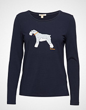 Barbour Barbour Ambleside Tee