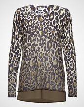 Gerry Weber Pullover Long-Sleeve