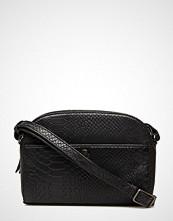 Markberg Eve Crossbody Bag, Snake
