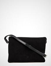 Markberg Vera Crossbody Bag, Suede