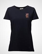 Modström Jubel T-Shirt