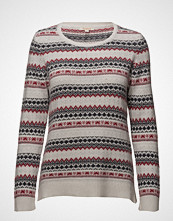 Barbour Barbour Roseberry Knit