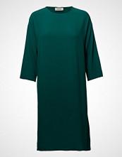 Modström Geo Dress