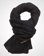 Tommy Hilfiger Effortless Knit Scarf