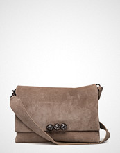 Leowulff Dane Bag