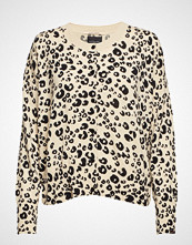 Scotch & Soda Cashmere Blend Relaxed Fit Cardigan