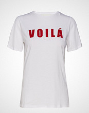 Just Female Voila Tee