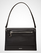 HUGO Hoxton Shoulder Bag