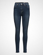 2nd One Amy 893 Jeans