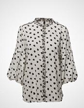 Pulz Jeans Iza 1/2 Sleeve Shirt
