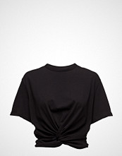 Lee Jeans Knotted Tee