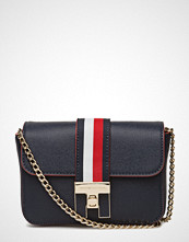Tommy Hilfiger Th Heritage Mini Xover
