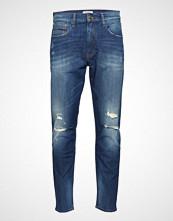 Tommy Jeans Modern Tapered Tj 1988 Rtsvn