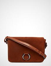 Markberg Amala Crossbody Bag, Suede