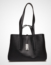BOSS Business Wear Veronika Workbag
