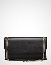 DKNY Bags Bryant Envlpe Clutch