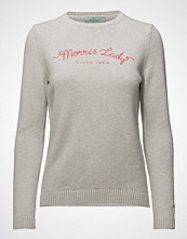 Morris Lady Kaley Knit