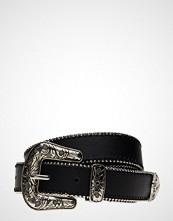 Mango Cowboy Style Belt