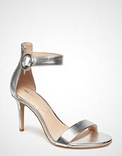 ALDO Yenalia Sandaler Sølv ALDO