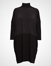 Diana Orving Polo Dress
