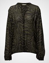 Rabens Saloner Safari Shirt