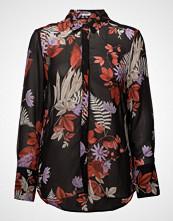 InWear Vendela Shirt