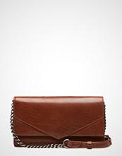 Markberg Neha Crossbody Bag, Antique