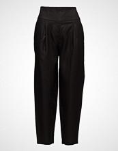 Masai Paline Trousers