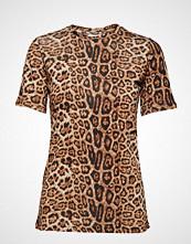 Saint Tropez Jersey T-Shirt S/S