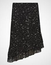 Second Female Larvikit Skirt