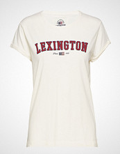 Lexington Clothing Vanessa Tee