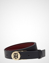 Tommy Hilfiger Round Buckle Reversible 2.5