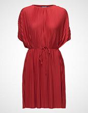 Tommy Hilfiger Fiona C-Nk Short Dress Ss