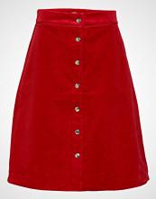 Just Female Ludvine Skirt