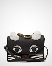 Karl Lagerfeld bags Karl Lagerfled-Klassik Fun Mini Handbag