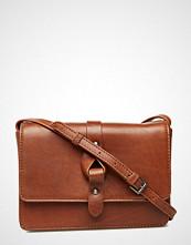 Markberg Lexa Crossbody Bag, Antique