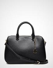 DKNY Bags Bryant- Md Satchel-