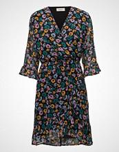 Modström Joker Print Dress