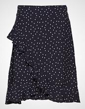 Just Female Cassandra Skirt