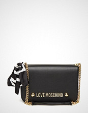 Love Moschino Bags Lettering Love Moschino