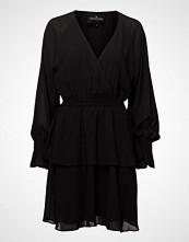 Designers Remix Lea Wrap Dress