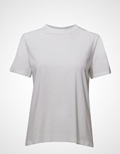 Stig P Ella Tee T-shirts & Tops Short-sleeved Hvit STIG P