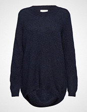 Just Female Chiba Knit