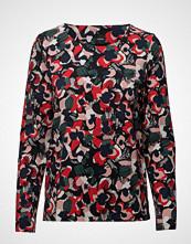 Nanso Ladies Shirt, Leimu