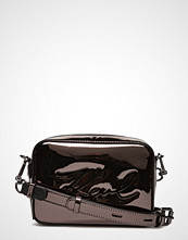 Karl Lagerfeld bags Karl Lagerfled-Signature Gloss Camera Bag