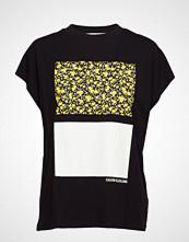 Calvin Klein Flower Box Colour Bl