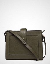 Decadent Riley Shoulder Bag