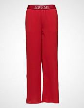 Holzweiler Moja Trousers