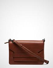 Markberg Vanya Crossbody Bag, Antique