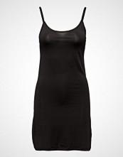 Filippa K Slip Dress